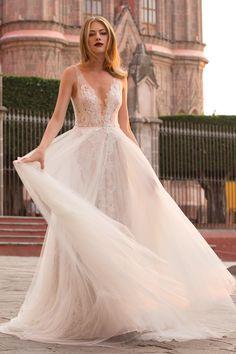 65 Best Cruise Wedding Dress Images Bridal Dresses Wedding