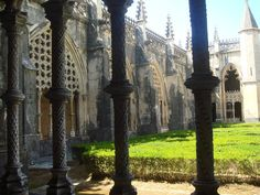 #TheAuthenticExperiences.com Medieval City, Castles, Portugal, Tours, Mansions, Travel, Battle, Lisbon, Mansion Houses