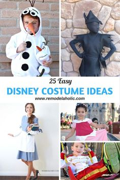 248 best halloween costume ideas images on pinterest in 2018