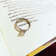 After All This Time, All About Time, Happy Thursday, Harry Potter, Let It Be, Personalized Items