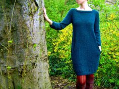 Ravelry: bizbis' still light