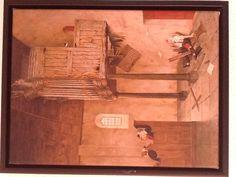 ontwerp J.M. van Dokkum 1998