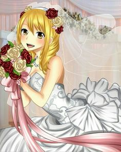 1000+ images about Fairy tail Lucy on Pinterest | Nalu ...