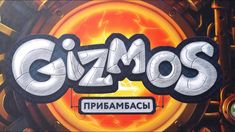 Cavaliers Logo, Team Logo, Board Games, Logos, Tabletop Games, Logo, Table Games