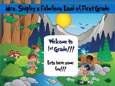 Shipley's Fabulous Firsties: WBT First 10 minutes powerpoint Teaching Second Grade, Whole Brain Teaching, First Grade, First Day Of School, Back To School, Cooperative Learning Strategies, Direct Instruction, Learning Techniques, Classroom Management