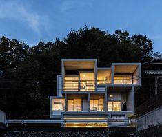 http://leibal.com/architecture/slide-house/