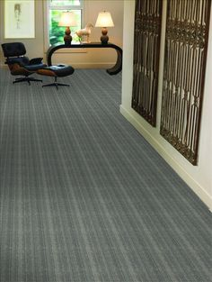 Home - Shaw Contract Shaw Contract, Hallway Carpet, Commercial Carpet, Luxury Vinyl Tile, Carpet Tiles, Commercial Interiors, Tile Floor, Flooring, Group
