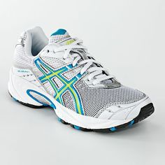 ASICS Gel-Galaxy 4 Running Shoes  $44.97