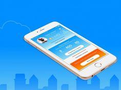 Бесплатный оператор сотовой связи «Атлас» запустили в столице
