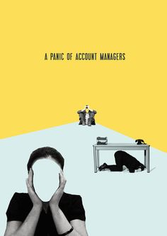 accountmanagers3b.jpg