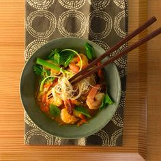 Китайская лапша суп рецепт