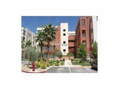 For Rent: 2 Bed/2 Bath Condo  Off Las Vegas Blvd $1195 23 E Agate Ave Unit 208, Las Vegas, NV | Powered by Postlets