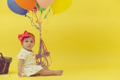 Fotografía infantil Saltillo www.baby.timelightlove.com