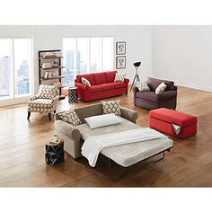 couches best leather reclining unique warehouse on of mattress set bedroom size sofa van art king full wonderful or clearance sale fabulous furniture inc and bed sets