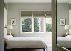 cortinas y ventanas - Buscar con Google