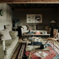 At Home: the fabulous life of Arnaud Zannier