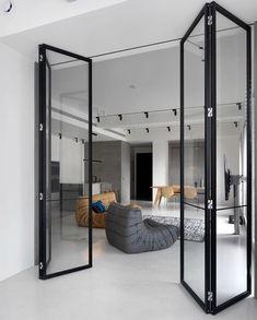 1001 ideen zum thema offene k che trennen innent ren pinterest fliesen wei getrennt und. Black Bedroom Furniture Sets. Home Design Ideas