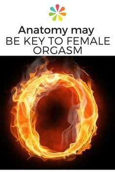 Pain in anus with hemmorids