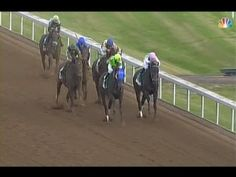 2014 Spinster Stakes