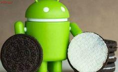 Veja três novos recursos que podem ser lançados no Android 8.0