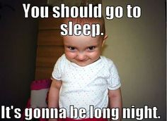 50 Hilarious Breastfeeding Memes - Thrifty Nifty Mommy Breastfeeding, also called nursing, will be f Funny Baby Memes, Funny Babies, Hilarious Memes, Funny Quotes, Life Quotes, Jokes, Mom And Baby, Baby Kids, Breastfeeding Meme