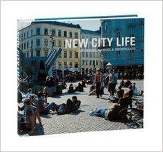 New City Life: Gemzoe Gehl