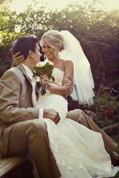 Avem cele mai creative idei pentru nunta ta!: #756