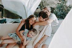Sunday Grenadine - Page 5 sur 22 - Le blogzine lifestyle de toute la Famille Couple Photos, Couples, Lifestyle, Family Vacations, Couple Shots, Couple Photography, Couple, Couple Pictures