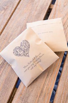 A Stunning Lyveden New Bield Wedding - McKenzie-Brown Photography Wedding Confetti, Weddingideas, Backdrops, Wedding Decorations, Wedding Inspiration, Weddings, Brown, Awesome, Sweet