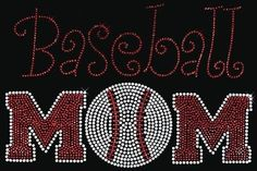 Lets Bling into Sports for 2013. Custom made shirts! 205.230.1010
