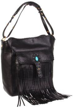 Rebecca Minkoff Mojave Novelty Bag