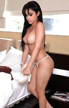 Erotic snuff girl ass