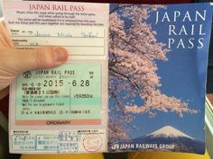 A New Spring One Week Japan Itinerary: Tokyo to Hiroshima Go To Japan, Japan Trip, All About Japan, Travel Supplies, Travel Souvenirs, Hiroshima, Packing Light, Travel Memories, Travel Scrapbook