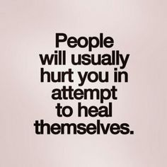 #kalex954 #people #hurt