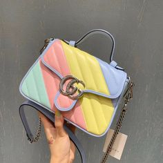 Luxury Purses, Luxury Bags, Cute Handbags, Purses And Handbags, Gucci Purses, Gucci Bags, Replica Handbags, Gucci Shoes, Fashion Handbags