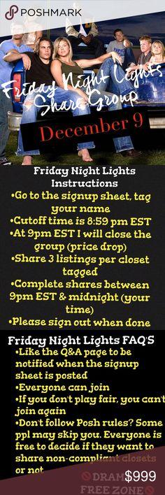 🐻MAMA BEARS SIGN UP SHEET 10\/16🐻 SHARE 10 ITEMS -SIGN UP CLOSES - make a signup sheet