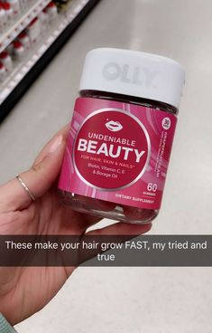 Excellent beauty care hacks are readily available on our internet site. - Care - Skin care , beauty ideas and skin care tips Natural Hair Tips, Natural Hair Styles, Natural Beauty, Beauty Care, Beauty Skin, Diy Beauty, Star Beauty, Beauty Ideas, Homemade Beauty