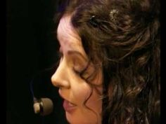 Sarah Brightman - Only An Ocean Away. Favorite Sarah Brightman song.