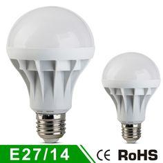 Lights & Lighting Sweet-Tempered Lampada 5w 10w 20w Led Lamp Ac 220v 230v 240v Smart Ic Powe E27 Bulb For Table Lamp Chandelier Energy Saving Led Light Lampe Led Bulbs & Tubes