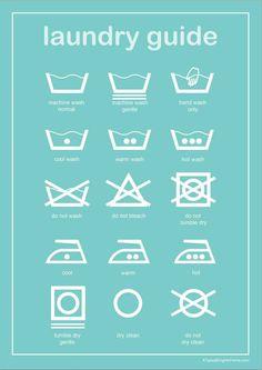Disponible de forma gratuita en varios colores aquí, basado en esta guía.