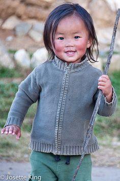 Découvrez le Bhoutan avec Voyages Couture. Devis personnalisé sur demande. info@voyagescouture.com