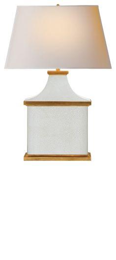 Table Lamps, Designer Classic White Porcelain Lamp, so beautiful!