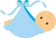 a male toddler raising up a ball pinterest raising rh pinterest com clipart baby booties baby shoe clipart