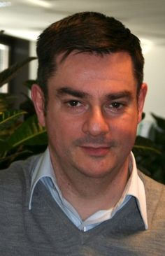 Les progiciels de gestion aident à répondre aux défis du made in France