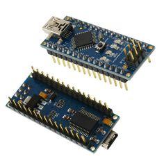 JeeLink 433/868 Mhz DIY | Gummibaers Blog