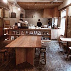 本郷三丁目「FARO Coffee & Catering」
