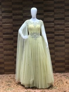 Designer Gowns, Facetime, Victorian, Saree, Live, House, Shopping, Dresses, Fashion