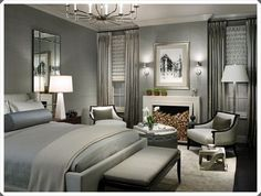 grey-bedroom-ideas.jpeg (600×455)