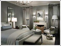 grey-bedroom-ideas.jpeg (600×455)
