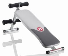 Fitness Exercise Crunch Gym Workout Abdominal Home Machine Abs Bench Equipment. Fitness Exercise Crunch Gym Workout Abdominal Home Machine Abs Bench Equipment. No Equipment Ab Workout, Strength Training Equipment, Home Gym Equipment, Fitness Equipment, Fun Workouts, At Home Workouts, Core Workouts, Ab Exercises, Workout Ideas